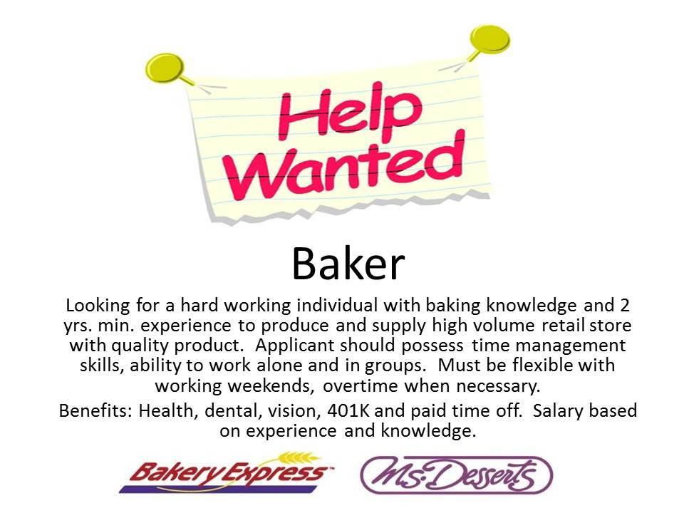 help-wanted-baker-2014